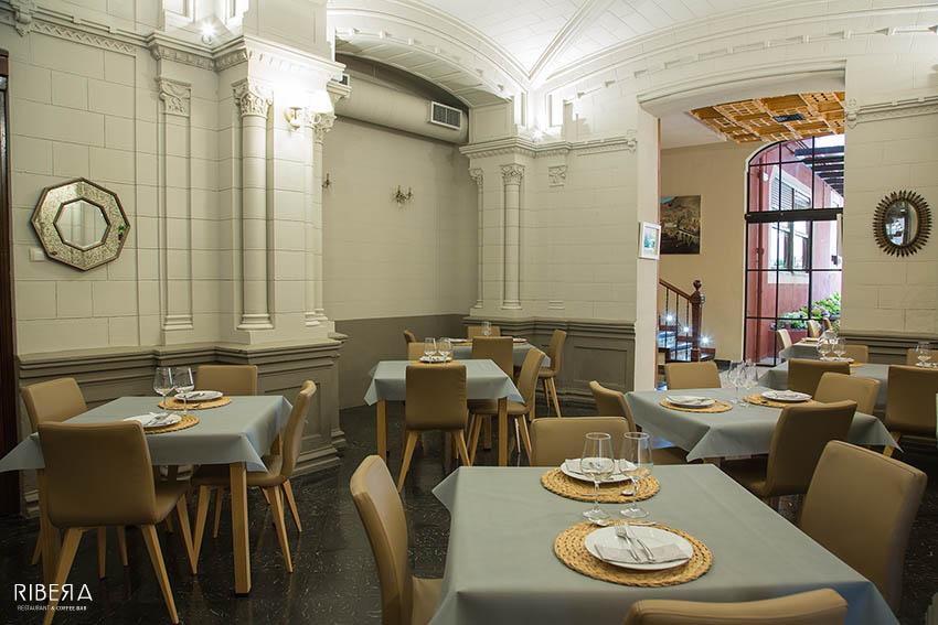restaurant-ribera-carcaixent